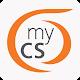 myCaesarstone Download for PC Windows 10/8/7
