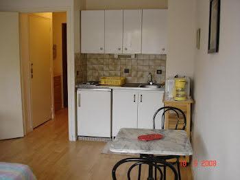 location d appartement a pau 64