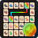 Download Onet Animals - Puzzle Matching Game For PC Windows and Mac