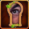 Escape Games Wilderness Venture icon