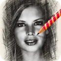 My Sketch icon