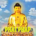 Phật Pháp Nhiệm Màu - Thuyết Giảng Phật Giáo icon