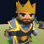 Victor of War icon