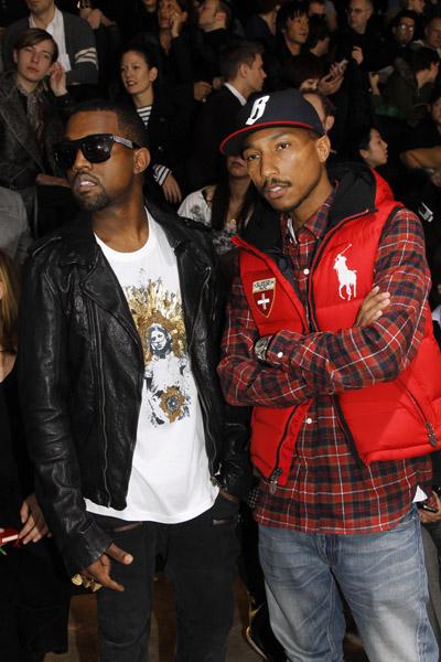 http://www.upscalehype.com/wp-content/uploads/2010/01/PharrellKanyelavin8.jpg