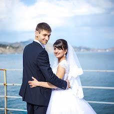 Wedding photographer Edem Kishveev (kishveev). Photo of 21.06.2015