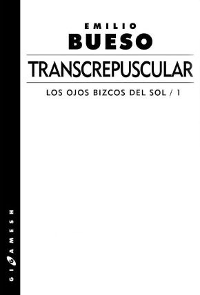 Transcrepuscular prensa