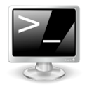 Terminal Helper icon