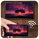 Download Screen Mirroring with TV Play Video on TV For PC Windows and Mac