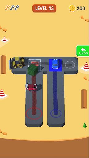 Télécharger Gratuit Perfect Park! apk mod screenshots 2