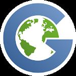 Galileo Pro / Offline Maps and Navigation 2.1.9 b403242 (Paid) (Arm64)
