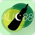 Alic88 icon