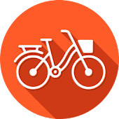 Pisa bike sharing - CicloPi
