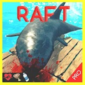 Rafter Survival 2