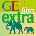 GEOlino extra – Säugetiere