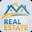 mNyumba - Rent & Buy Apartments & Homes in Kenya icon