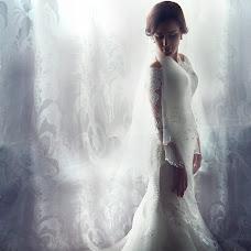 Wedding photographer Igor Nepochatykh (IgorJe). Photo of 16.01.2016