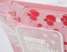 Photo: http://bettys-crafts.blogspot.com/2014/02/happy-birthday-die-zweite.html