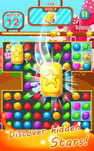 Candy Star 3