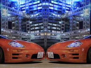 エクリプススパイダー D53A 2005年式 GTSのカスタム事例画像 🌵サボテン🌵さんの2018年06月19日00:41の投稿