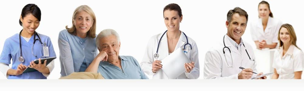dịch thuật tiếng Nga chuyên ngành y học, y tế, y khoa