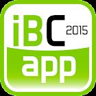 iBusinessCard CERSAIE 2015 icon