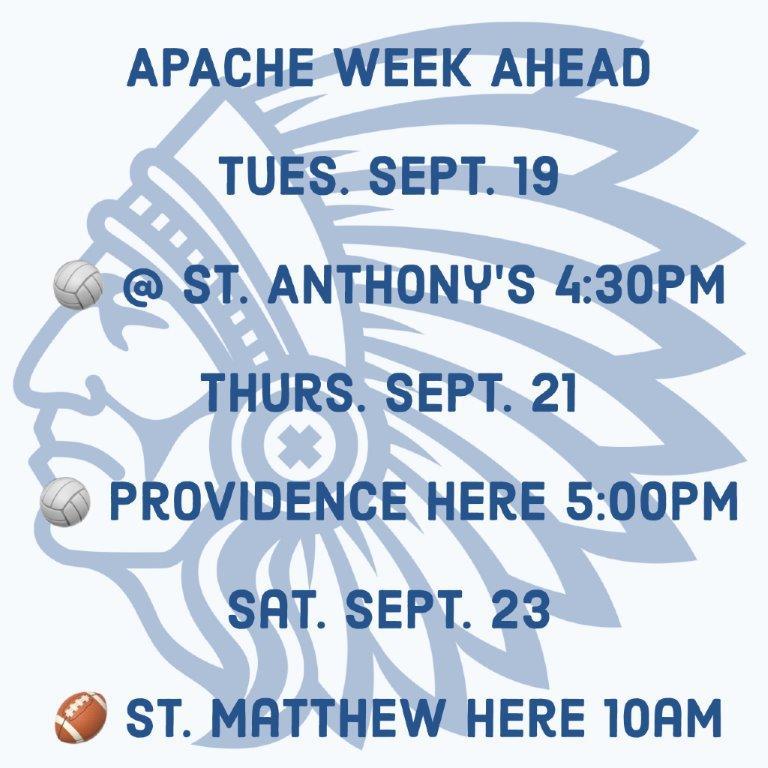 week ahead 18-23.jpg