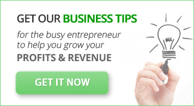 Get Our Business Tips