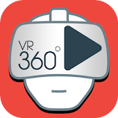 Vr 3D videos entertainment