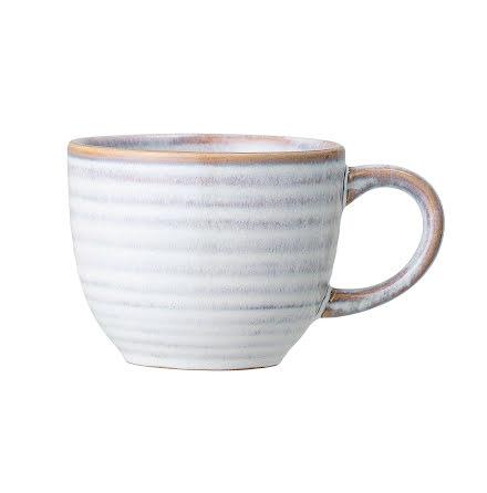Camellila Cup