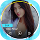 SAX Video Player - All Format HD Video Player 2020 APK
