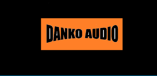 Wakokin Danko
