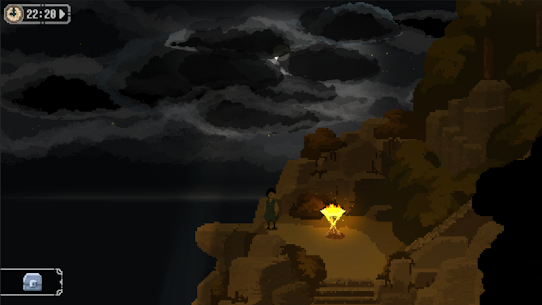The Witch's Isle  Apk Download For Android and Iphone 3