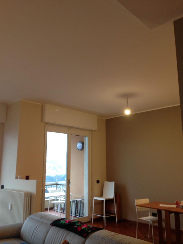 Forum Arredamento.it •Dimensioni lampadario sala da pranzo