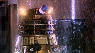 Season 1 - Dalek