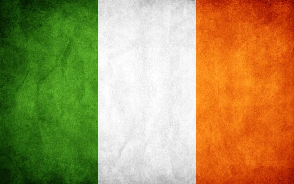 Connect with Irish around the world