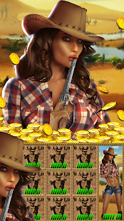 Royal Slots Free Slot Machines - náhled