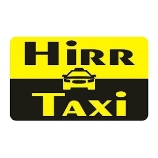 HiRR TAXi - Cabs in Hyderabad, Call Taxi Airport - náhled