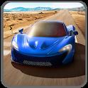 Multiplayer Stunt Car icon