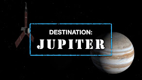 Destination: Jupiter thumbnail