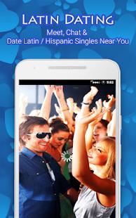 Latin dating latin dating body