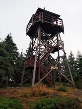 Photo: A oto i wieża.