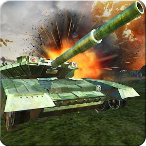 Comabt of Iron Tanks WW1 Era for PC and MAC