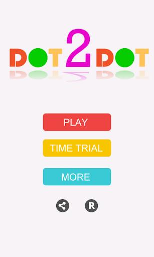 解謎必備免費app推薦|Dot To Dot線上免付費app下載|3C達人阿輝的APP
