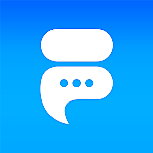 Fuzd – Meet, Chat Globally! for PC and MAC