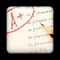 Grade Chart icon