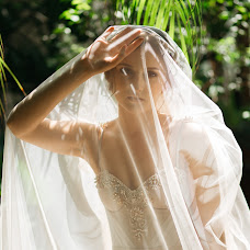 Hochzeitsfotograf Daniel Cretu (Daniyyel). Foto vom 16.10.2018