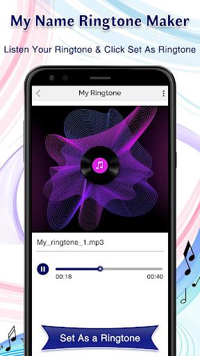 Dj sagar name ringtone download | Dukha Mo Bhagyare Lekha