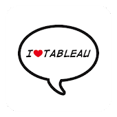 Tableau All-Hands Week 2018