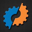 DashCommand (OBD ELM App) icon