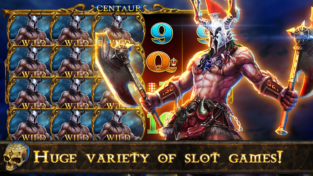 Zodiac Casino 80 Free Spin | List Of Reliable Foreign Casinos To Play Casino